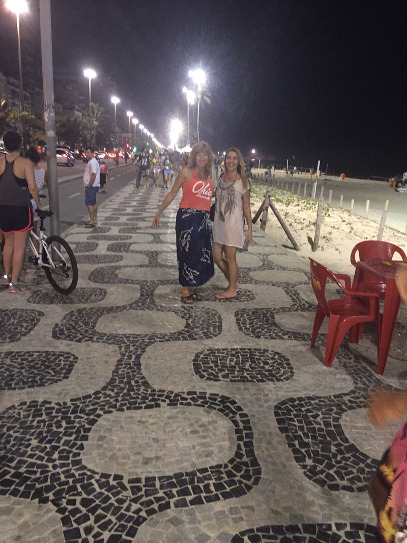 web-ipaneoma-sidewalk